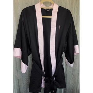 NWOT! - Victoria's Secret Robe